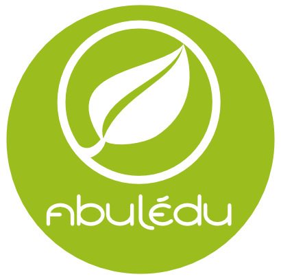 AbulEdu