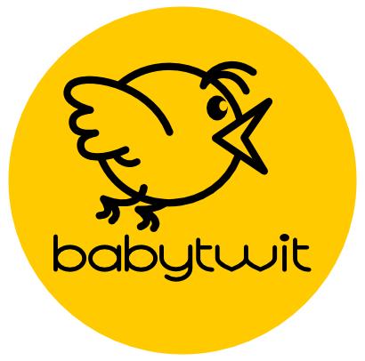 BabyTwit