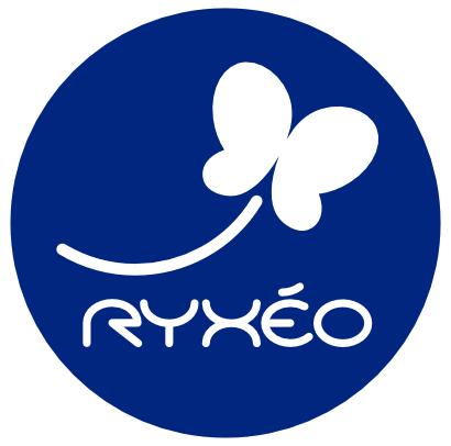 RyXéo